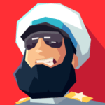 Диктатор 2 v1.4.6