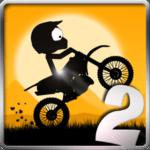 Stick Stunt Biker 2 v2.4