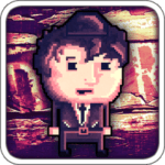DISTRAINT: Pocket Pixel Horror 2.1