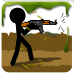Stickman And Gun 2.1.4