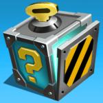 Механическая Коробка 8.2.2