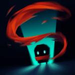 Soul Knight 1.6.2