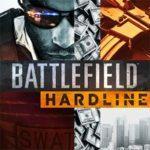 Battlefield Hardline (2015)