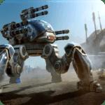 War Robots 3.6.0