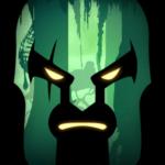 Dark Lands 1.3.1