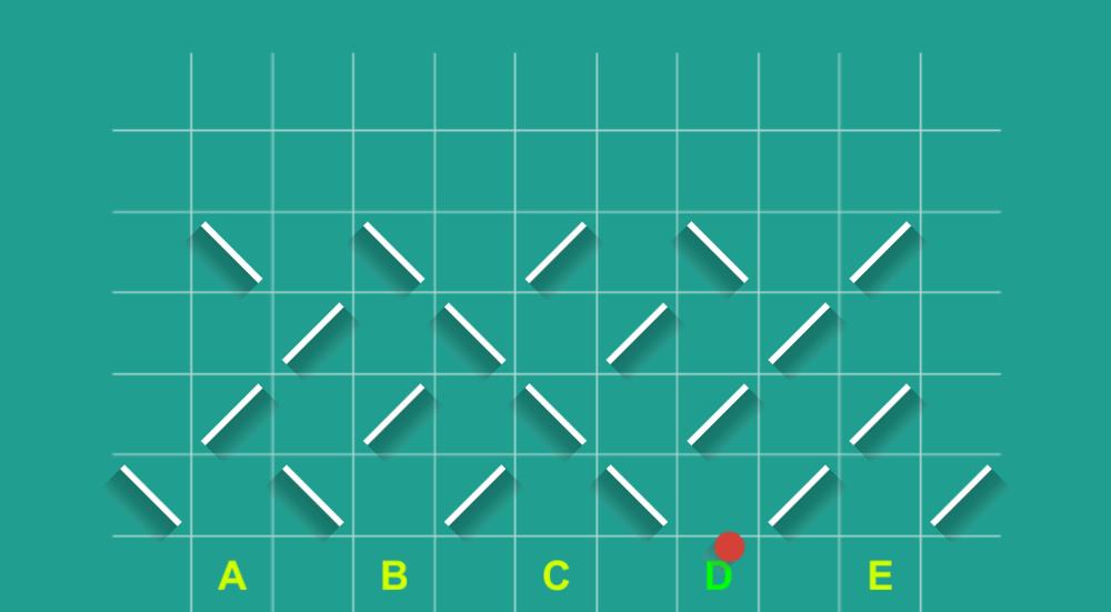 Brain Games V2 (Игры Разума)