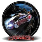 Need for Speed: Carbon 1.4