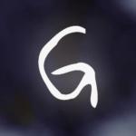 Geroiske 1.9.96
