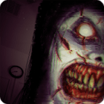 The Fear: Creepy Scream House 1.9.3