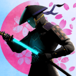 Shadow Fight 3 v1.9.3