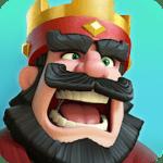 Clash Royale 2.1.7