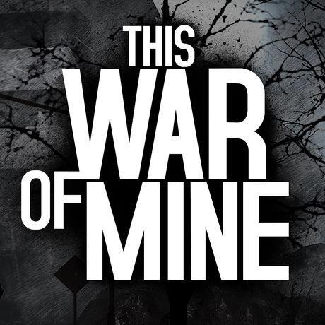 This War of Mine 1.5.9