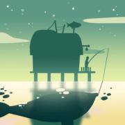 Рыбалка и жизнь 0.0.111