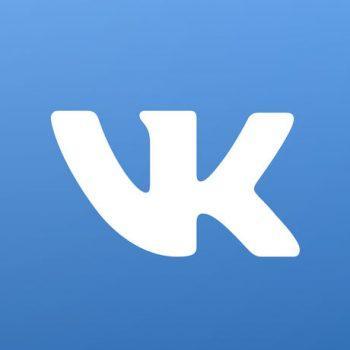 ВКонтакте (VK): Cоциальная сеть