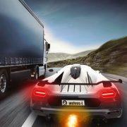 Traffic Tour — гонки на машинах 1.3.12