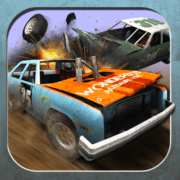 Demolition Derby: Crash Racing 1.4.0