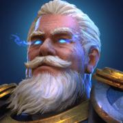 Alliance at War: Dragon Empire Throne 1.1.0