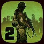 Into the Dead 2 v1.7.2
