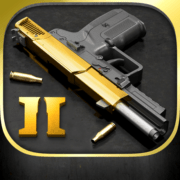 iGun Pro 2: Ultimate Gun Application 2.63