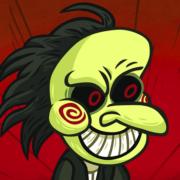 Troll Face Quest Horror 2.1.9