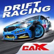 CarX Drift Racing Online 1.16.1