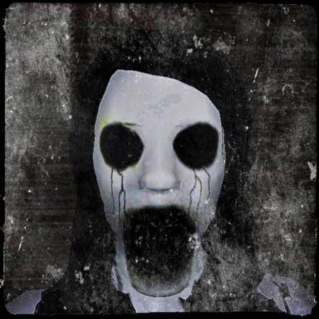 Evilnessa: Nightmare House 2.5.1