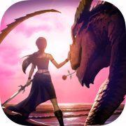 War Dragons 4.95.0+gn
