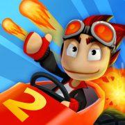 Beach Buggy Racing 2 1.2.0