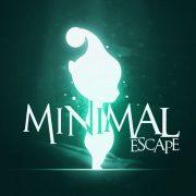 Minimal Escape 1.1