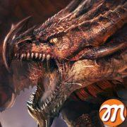 CrazyDragon: Global 1.0.1138
