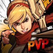 Battle of Arrow: Survival PvP 1.0.25