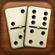 Domino — Домино онлайн 2.0.5