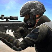Sniper Strike: FPS 3D Shooting Game 4.102