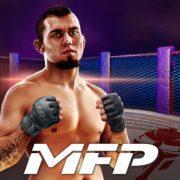 MMA Pankration 1.13