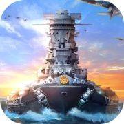 Fleet Glory 4.4.0