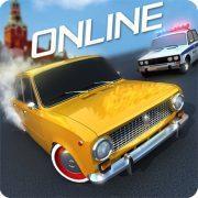 Russian Rider Online 1.16.1