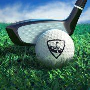 WGT Golf Game by Topgolf 1.43.0