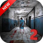 Horror Hospital 2 7.1