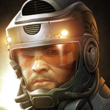 League of War: Mercenaries 9.3.0