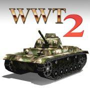 War World Tank 2 1.3.0