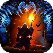 Dungeon Survival 1.42