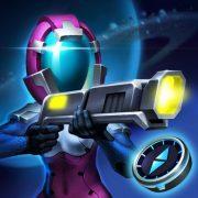 Clash & GO: AR Strategy 1.0.7.9337