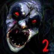 Demonic Manor 2: Horror Korku Paranormal Macera 1.09