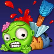 Zombie Shooting: Kill Zombies 1.9