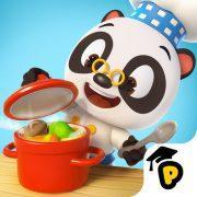 Dr. Panda Restaurant 3 v1.9.0