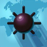 World of Minesweeper 1.1.1