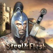 Steel And Flesh 2.1