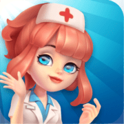 Idle Hospital Tycoon: Doctor and Patient 2.1.5
