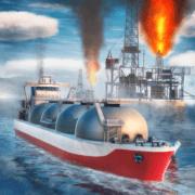 Ship Sim 2019 2.1.2