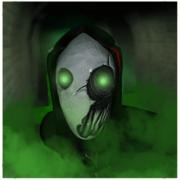 Улыбающийся-Икс 2: Корпорация ужасов 1.6.3